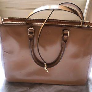 Anya Hindmarch | Ebury Bespoke Bag